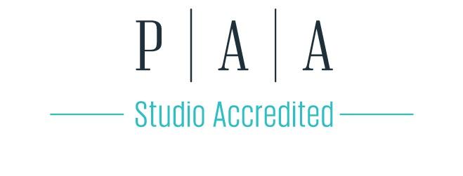 PAA_Studio_accredited_logo_whiteBG_1.jpg
