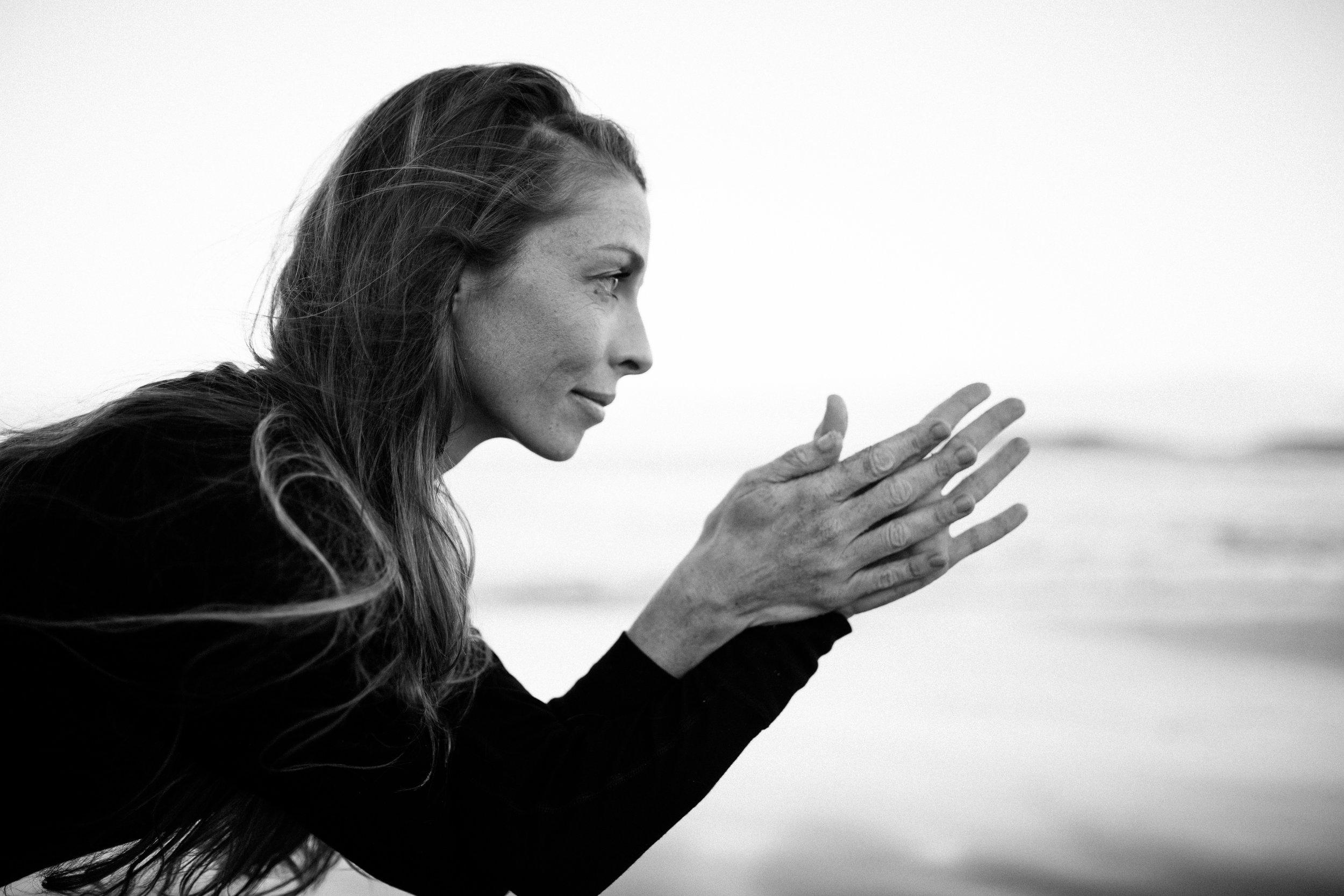 Lauren_Realph_YogaTherapy_Hara_Studio_Coffs_Harbour