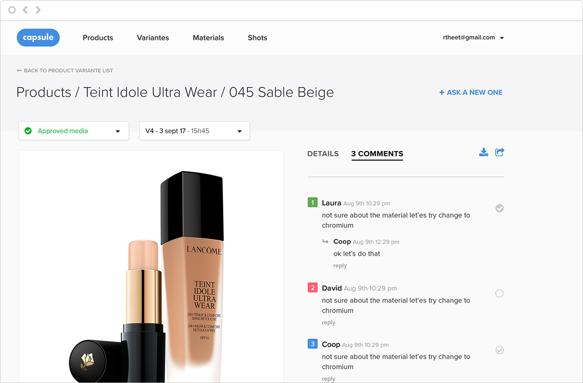 screen-Collab-Lancome.png