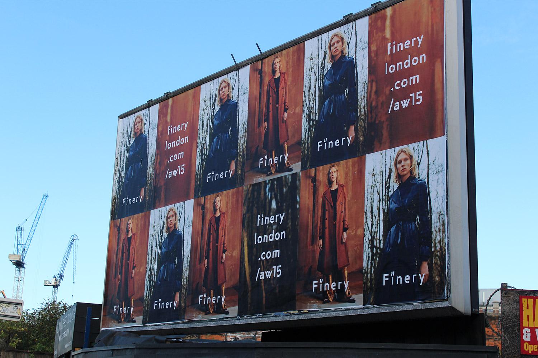 Friederike-Hamann-Poster-Design-1.jpg