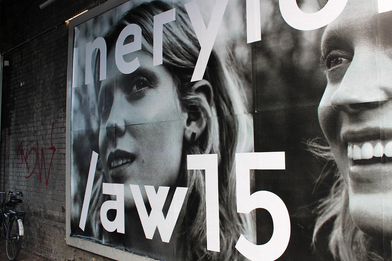 Friederike-Hamann-Poster-Design-2.jpg