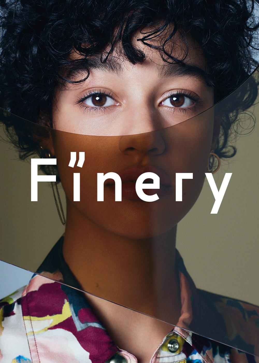 Friederike-Hamann-Finery-Campaign-10.jpg