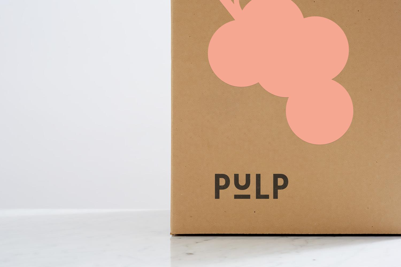 Friederike-Hamann-Pulp-Branding-7.jpg