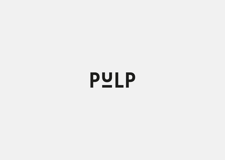 Friederike-Hamann-Pulp-Branding-2b.jpg