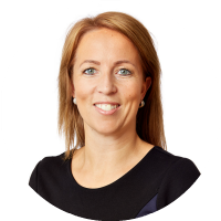Emma-Eriksson-186x200_round.png