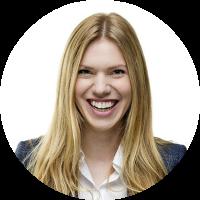 Debora Eriksson2.png