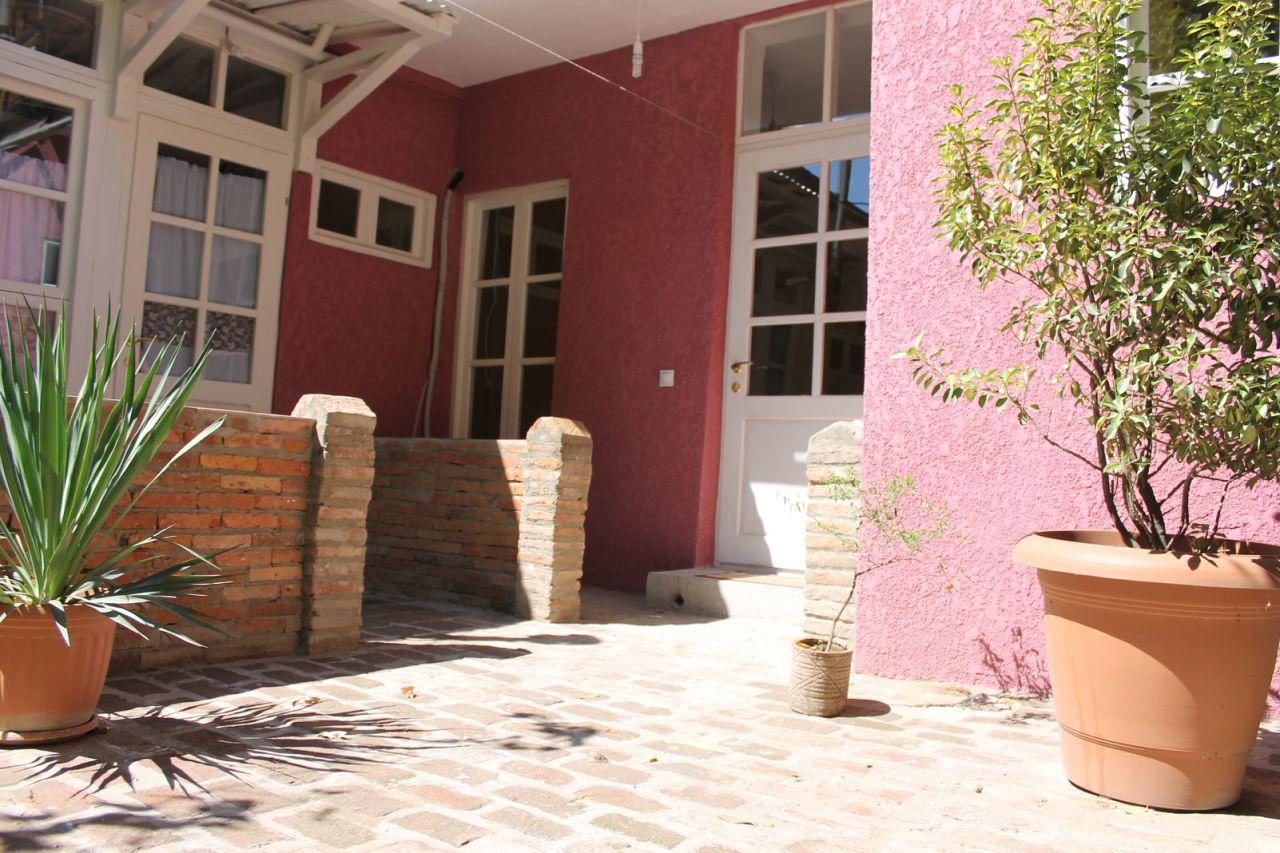 ezo pink2.jpg