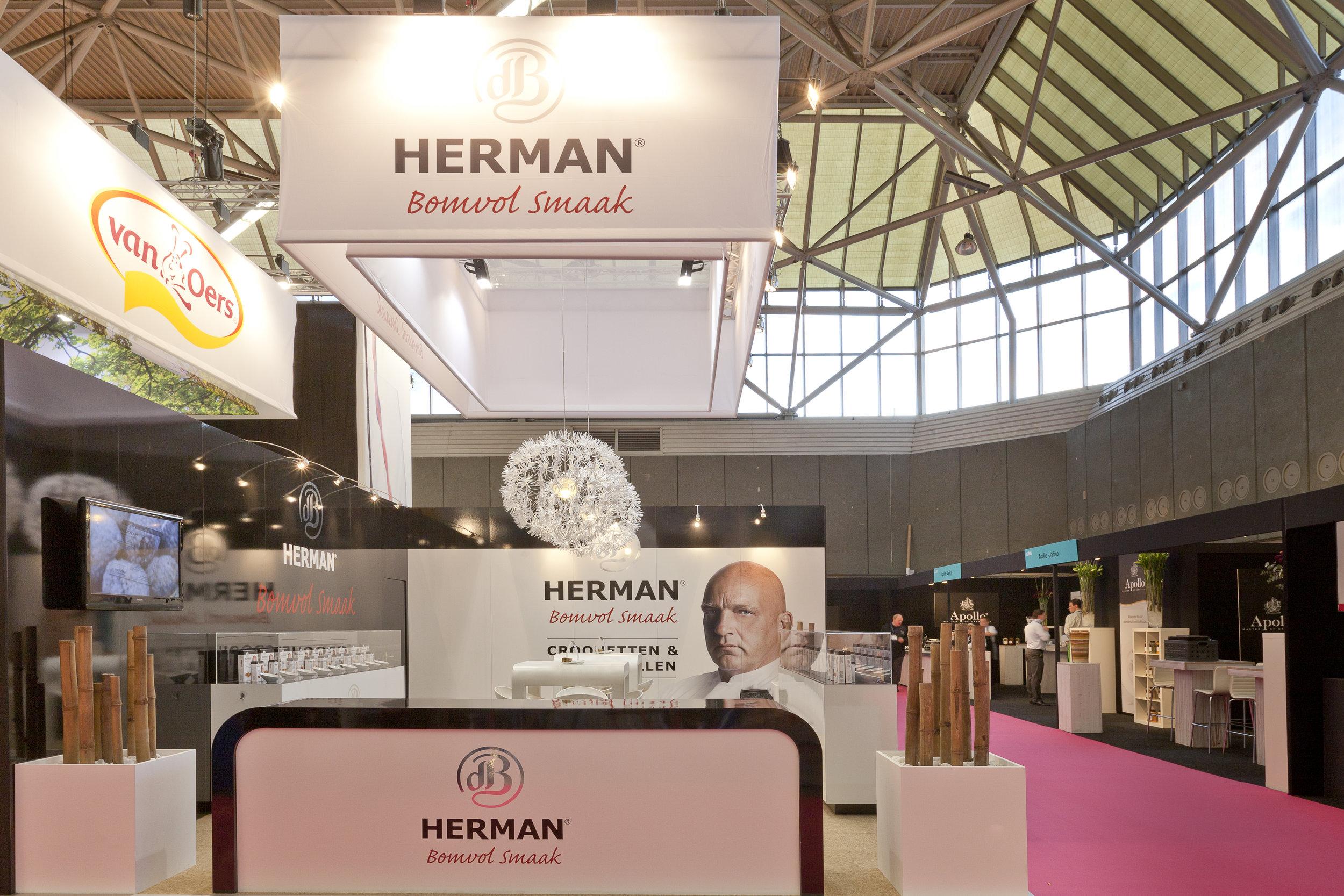 Herman-1-Edit.jpg