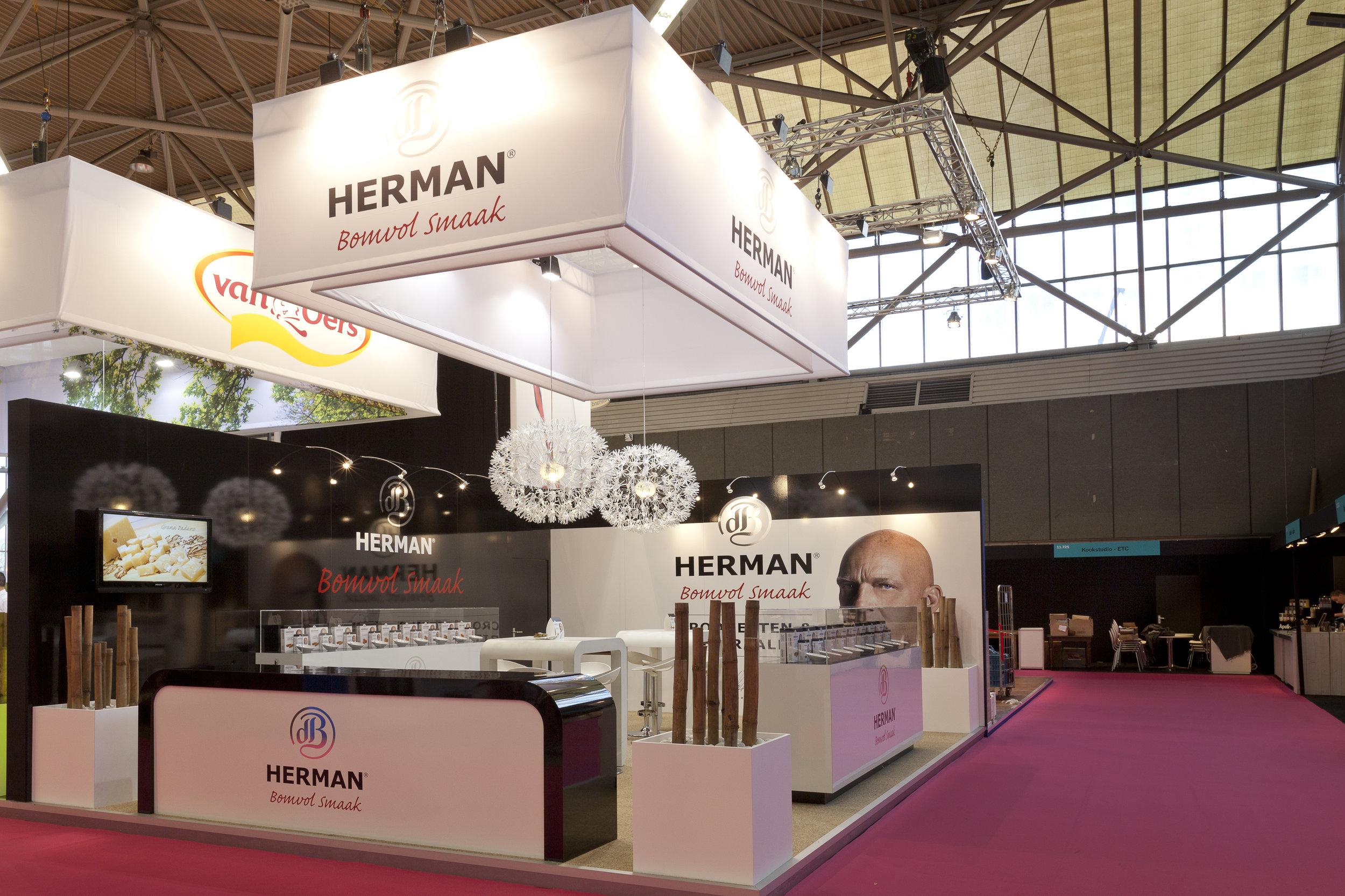 Herman-3-Edit.jpg