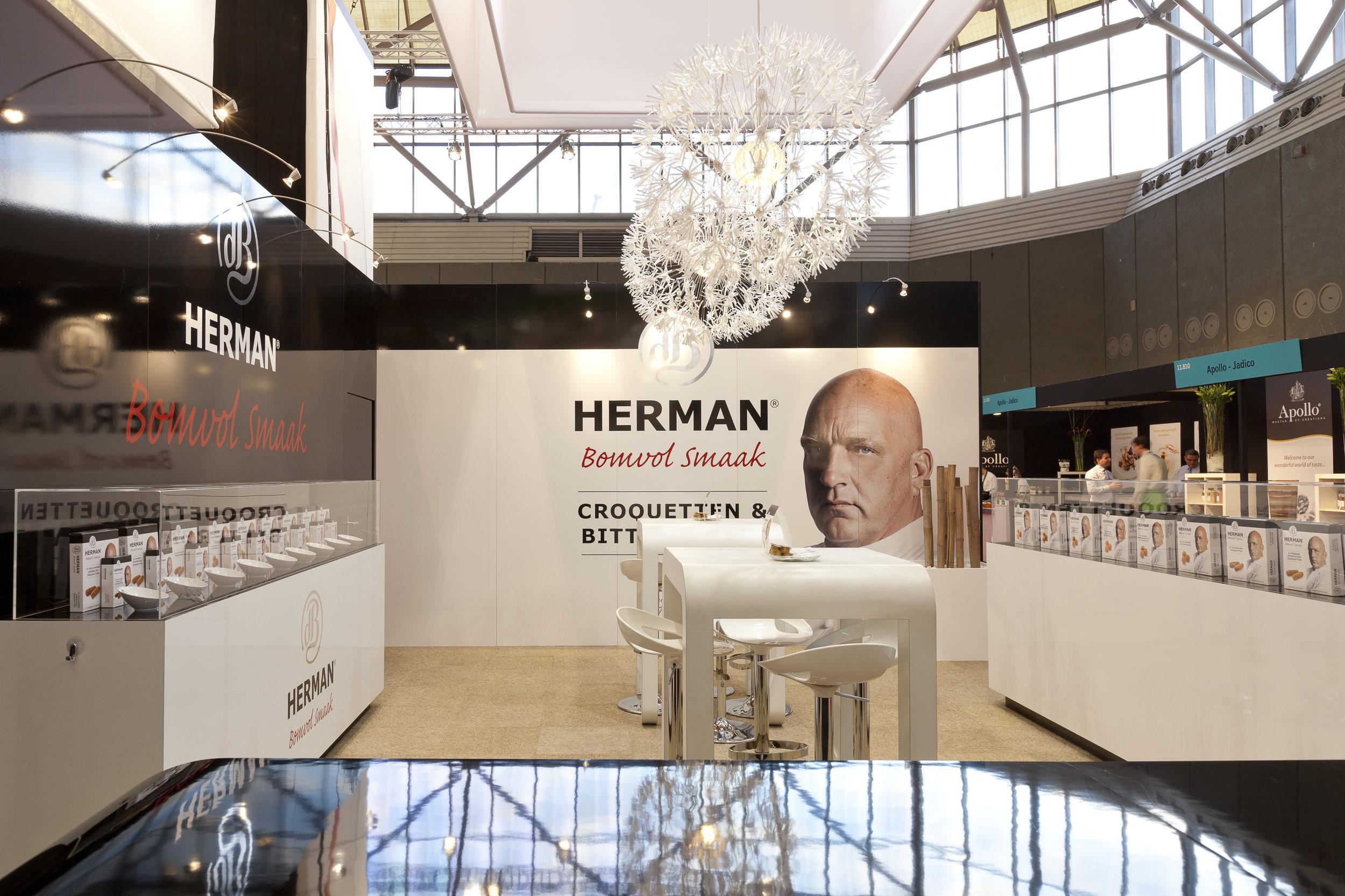 Herman-4.jpg