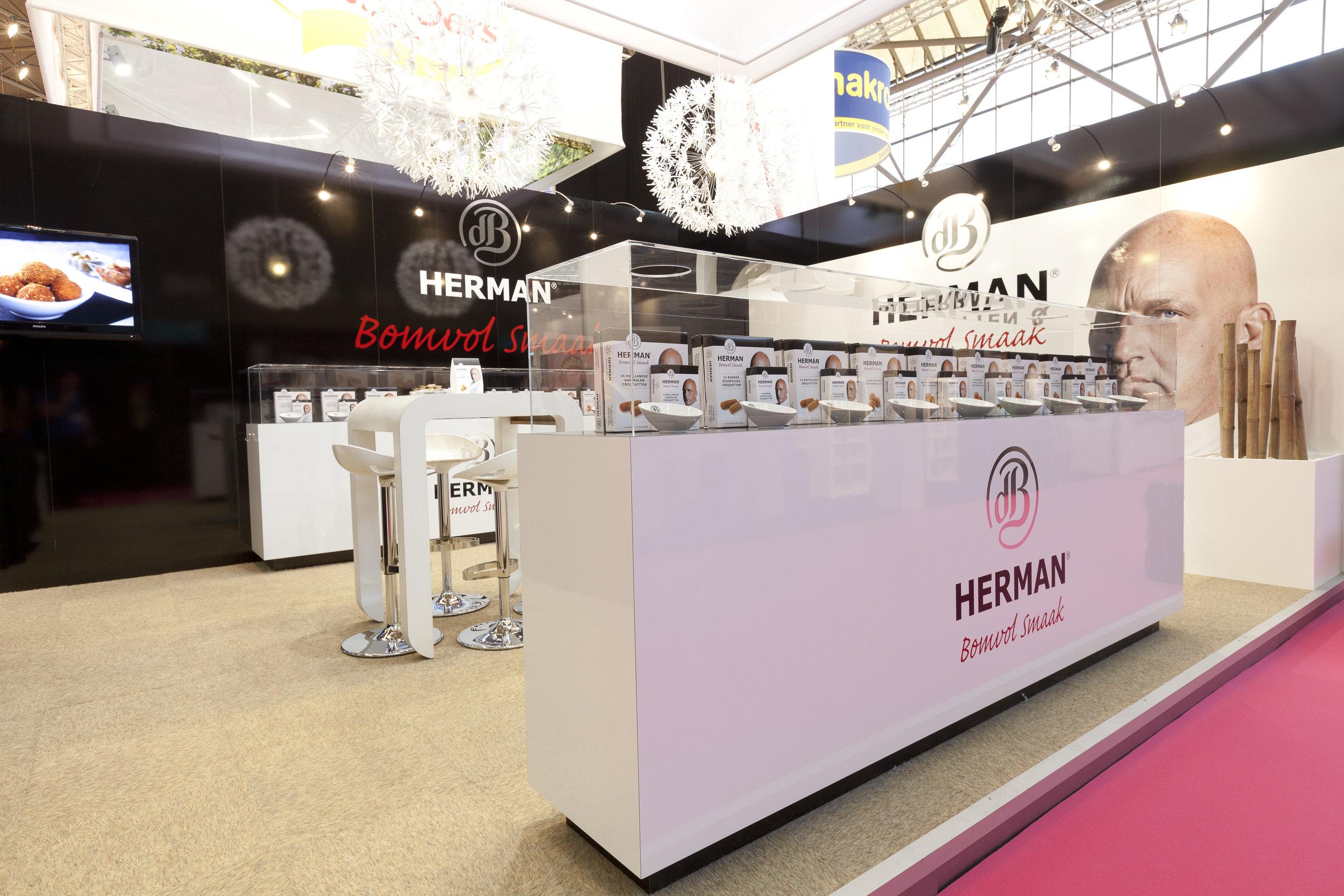 Herman-7.jpg