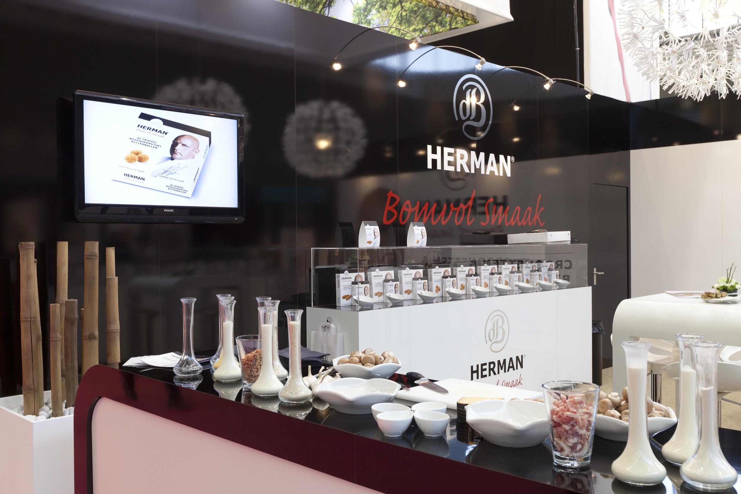 Herman-8.jpg