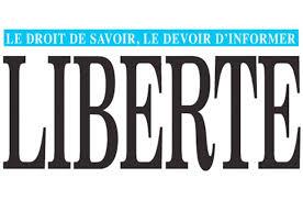 atelier messaoudi lounes architecte journal liberte.jpg