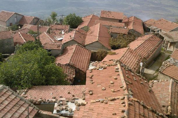 Villages Kabyle.png
