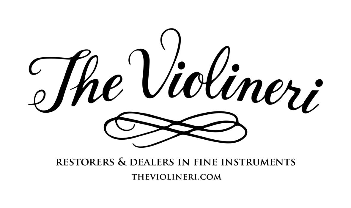 181128_TheViolineri_Logo_Byline_Web_OL_Small.jpg