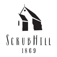 Scrub hill logo.jpg