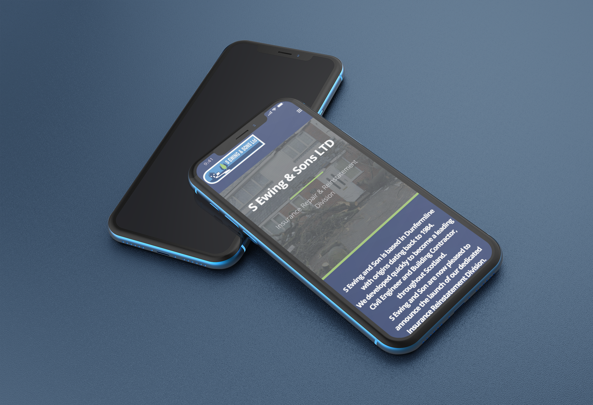 mockup-of-a-blue-iphone-xr-on-top-of-another-iphone-over-a-solid-surface-23128.png