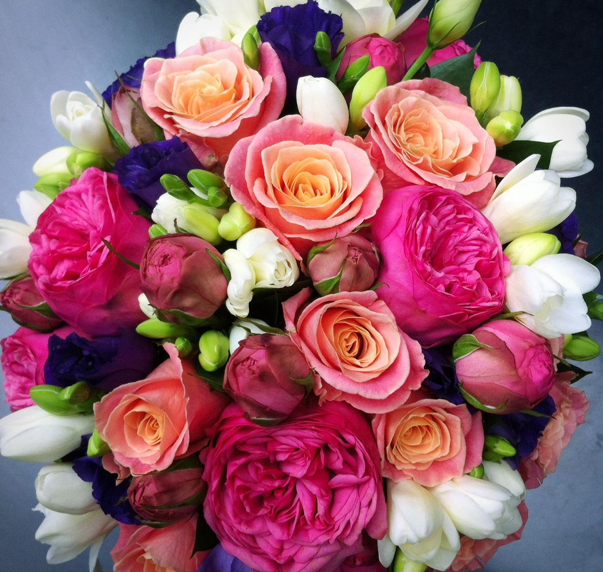 bouquet 1_smaller.jpg