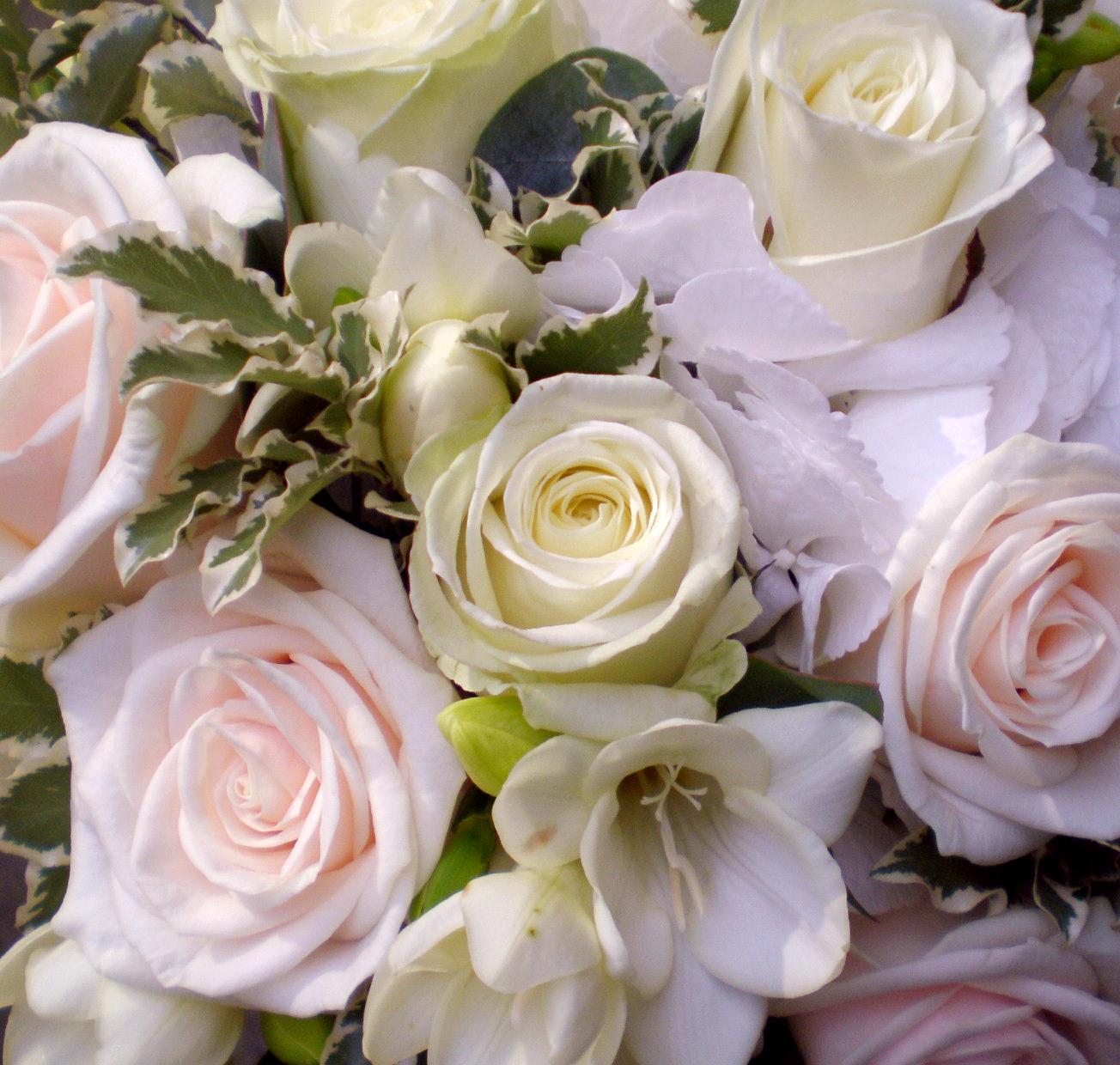 Flower bouquet 3.jpg