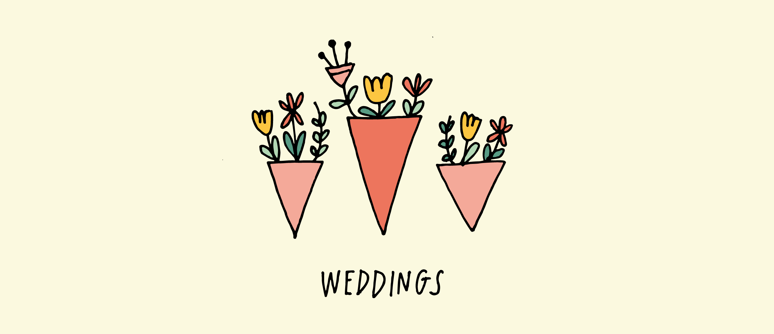 CF_2019_illustrated_Banners_Weddings.png