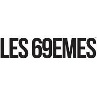 les69emes.png