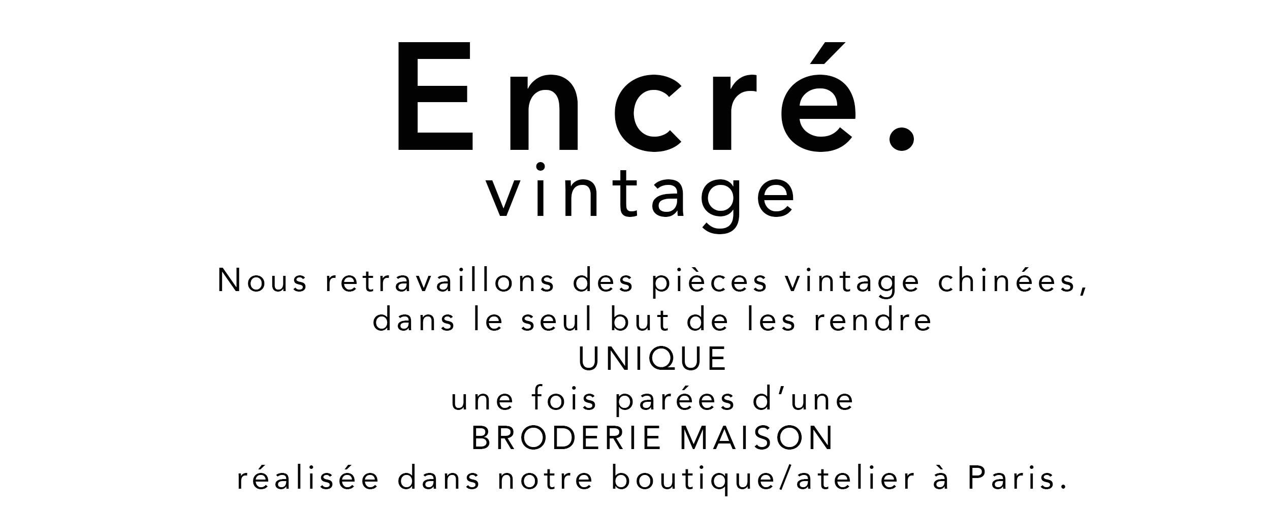 Encré. vintage 2.png