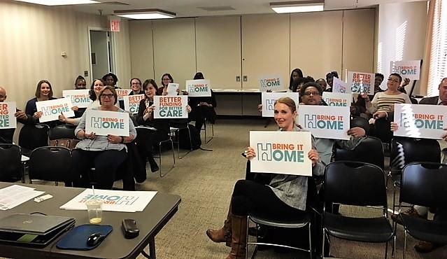 11_15_17_NYC_ACL Meeting_3.JPG
