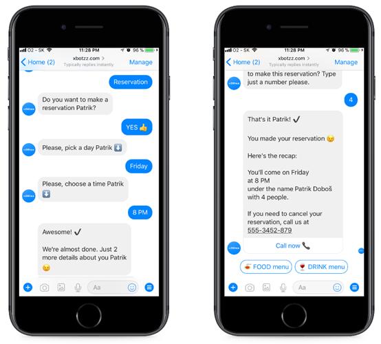 chatbot_reservation.png