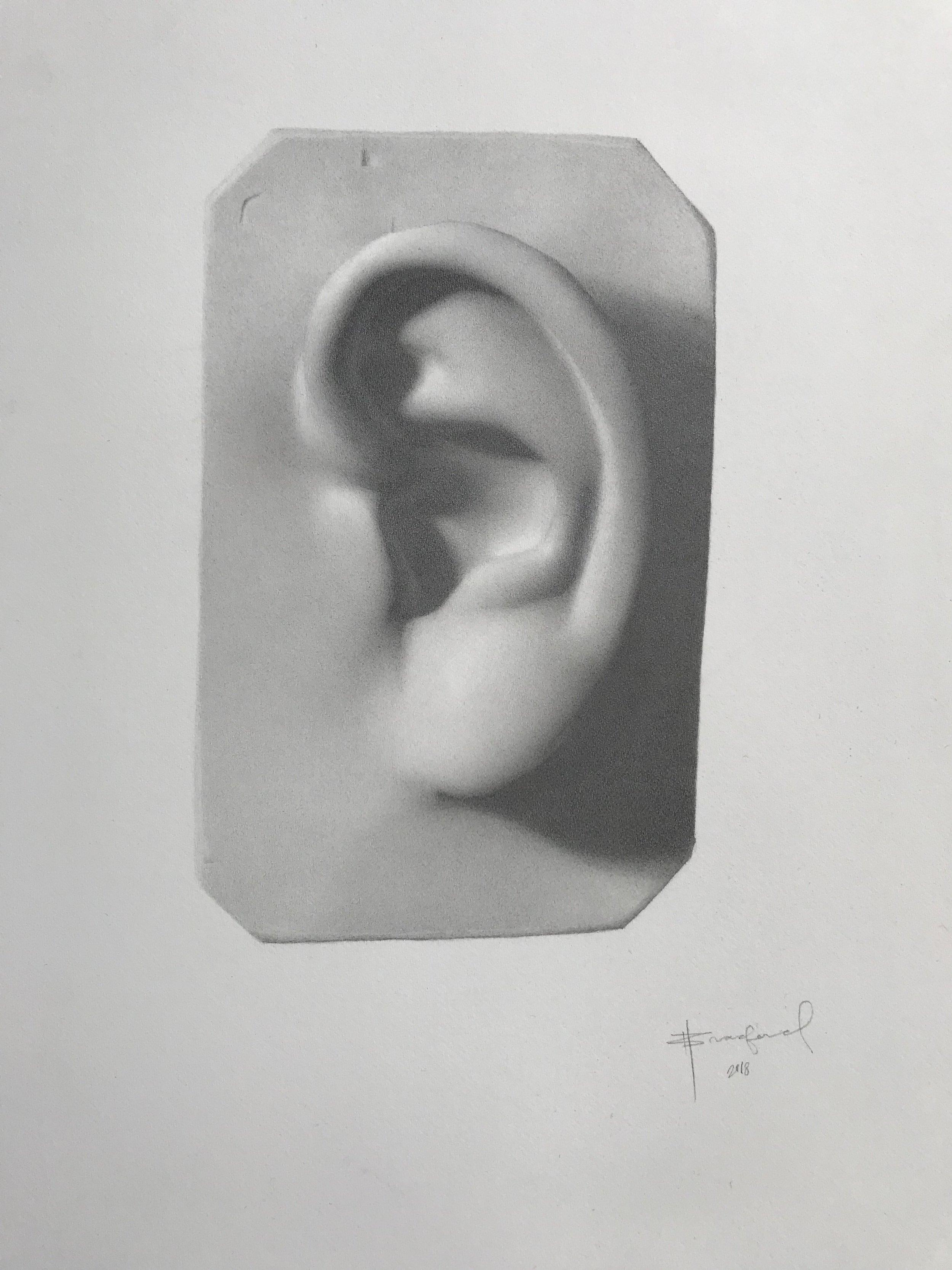 ear_cast_natural.JPG