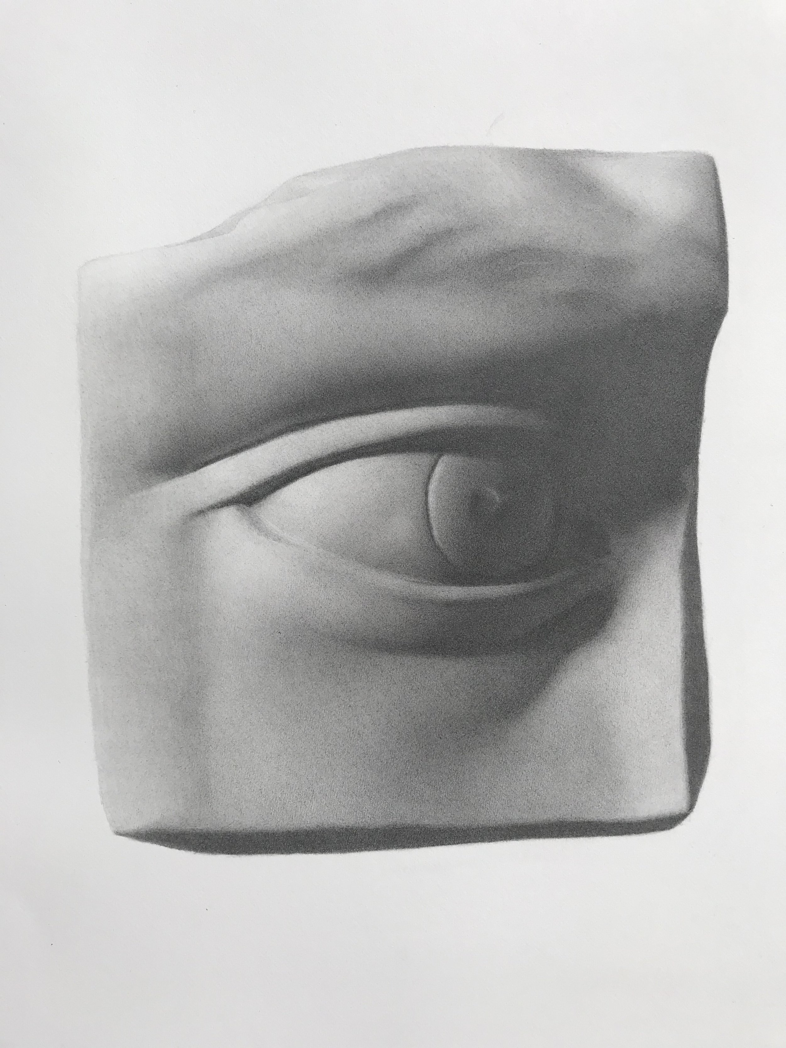 eye_cast.JPG