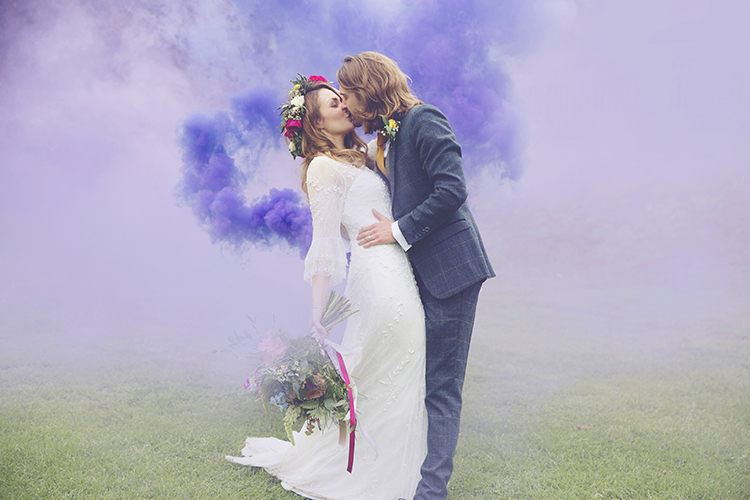 wedding s.jpg