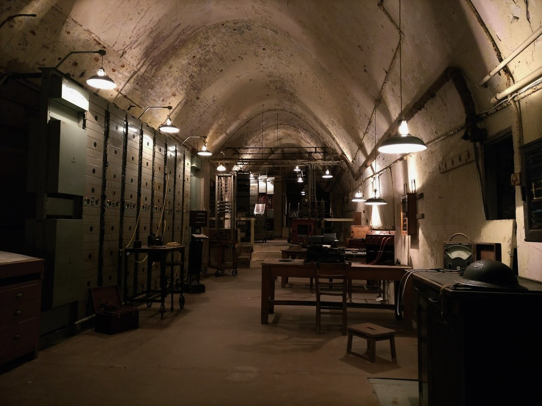 tunnels2.jpg