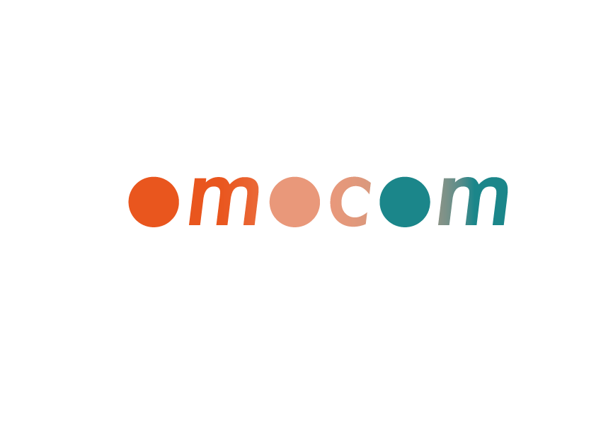 Omocom