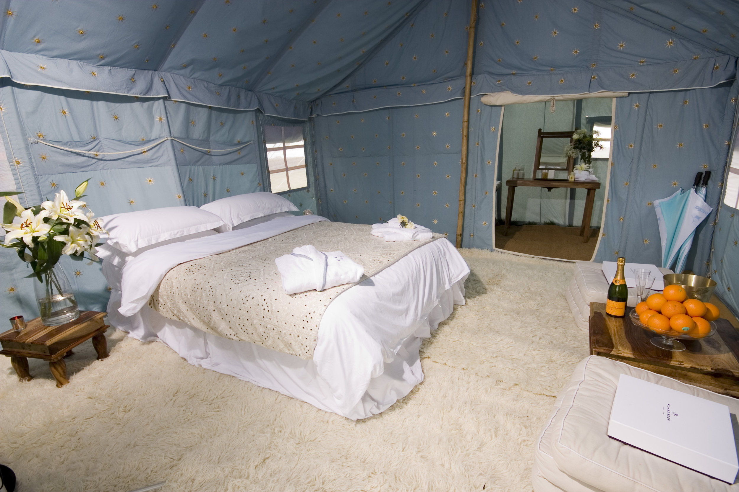 Front Cover Inside Tent.jpg