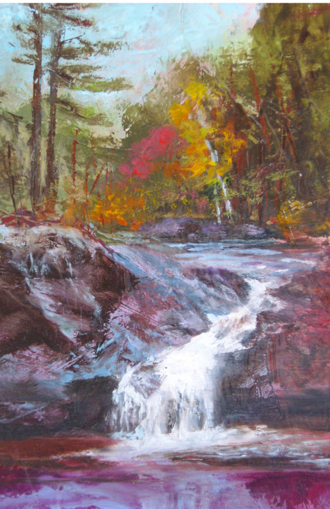 Autumn Falls resize 4 blog.jpg