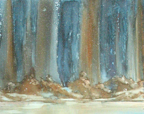 Between the Wood and Frozen Lake resize.jpg