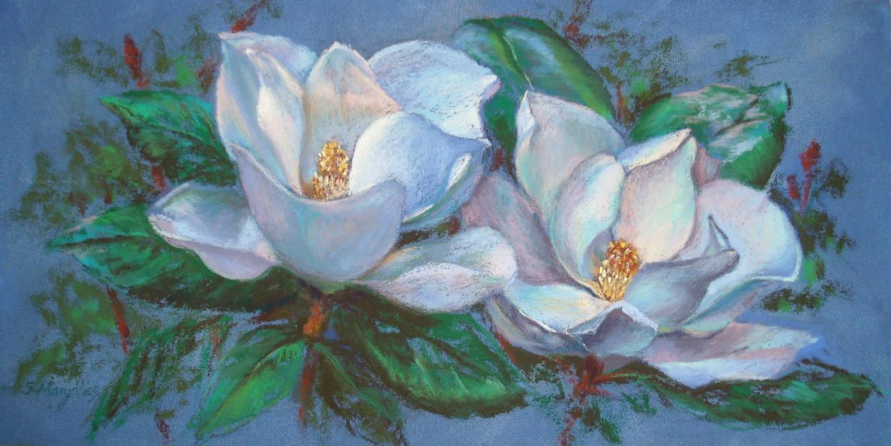 Grandiflora resize 4 blog.jpg