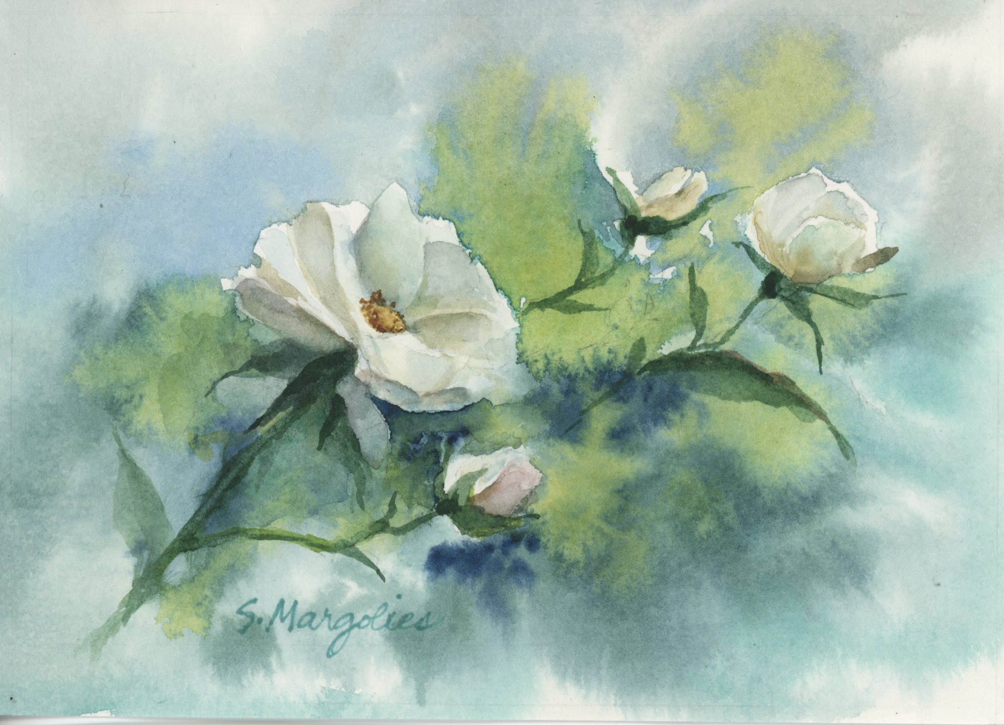 Copy of watercolors1.jpg