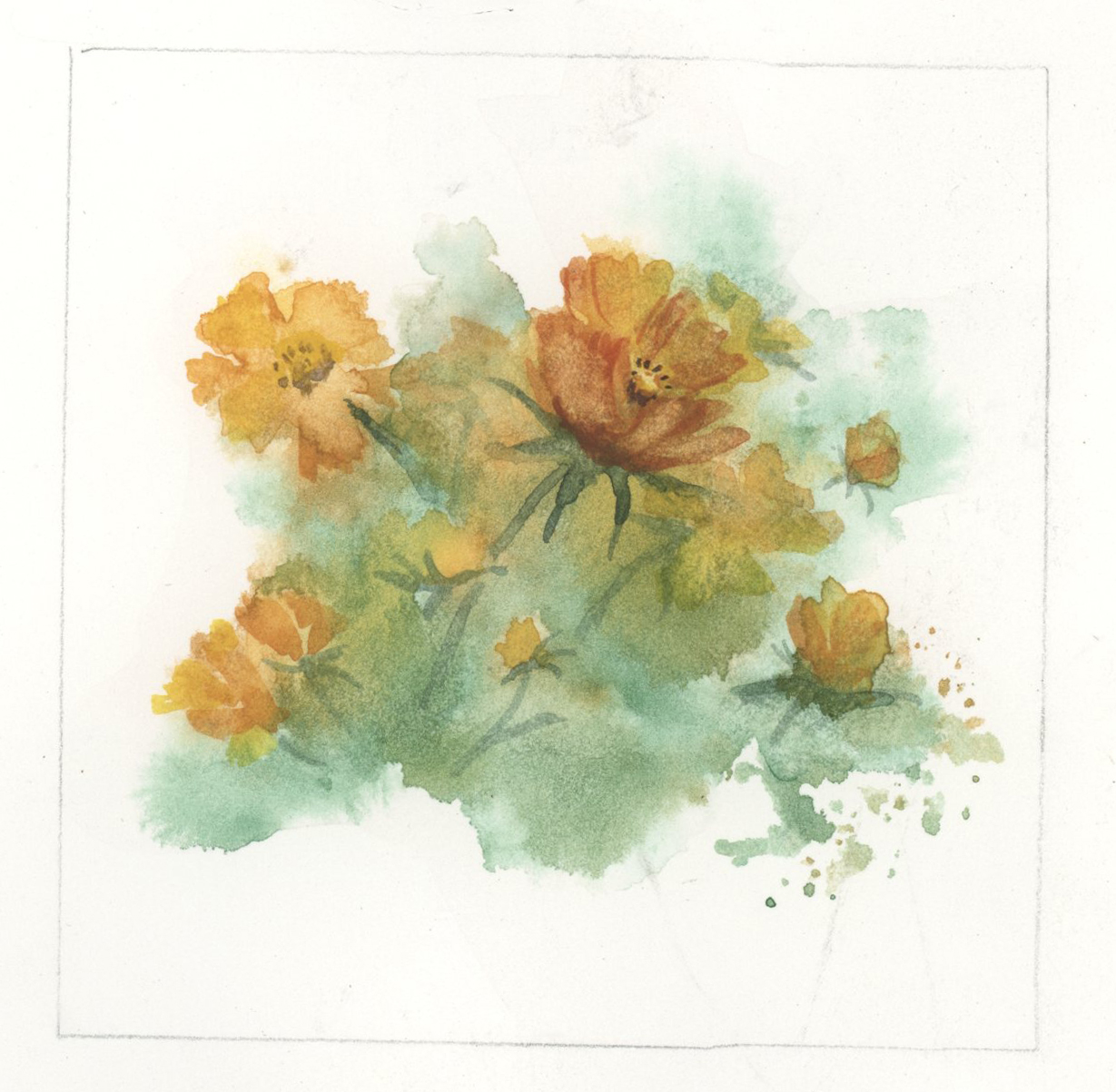 watercolors2.jpg