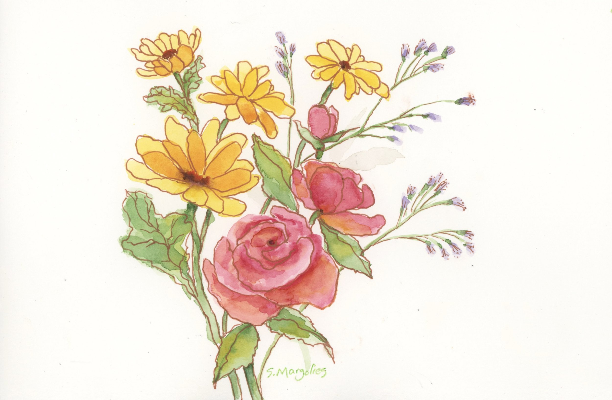 watercolors010.jpg