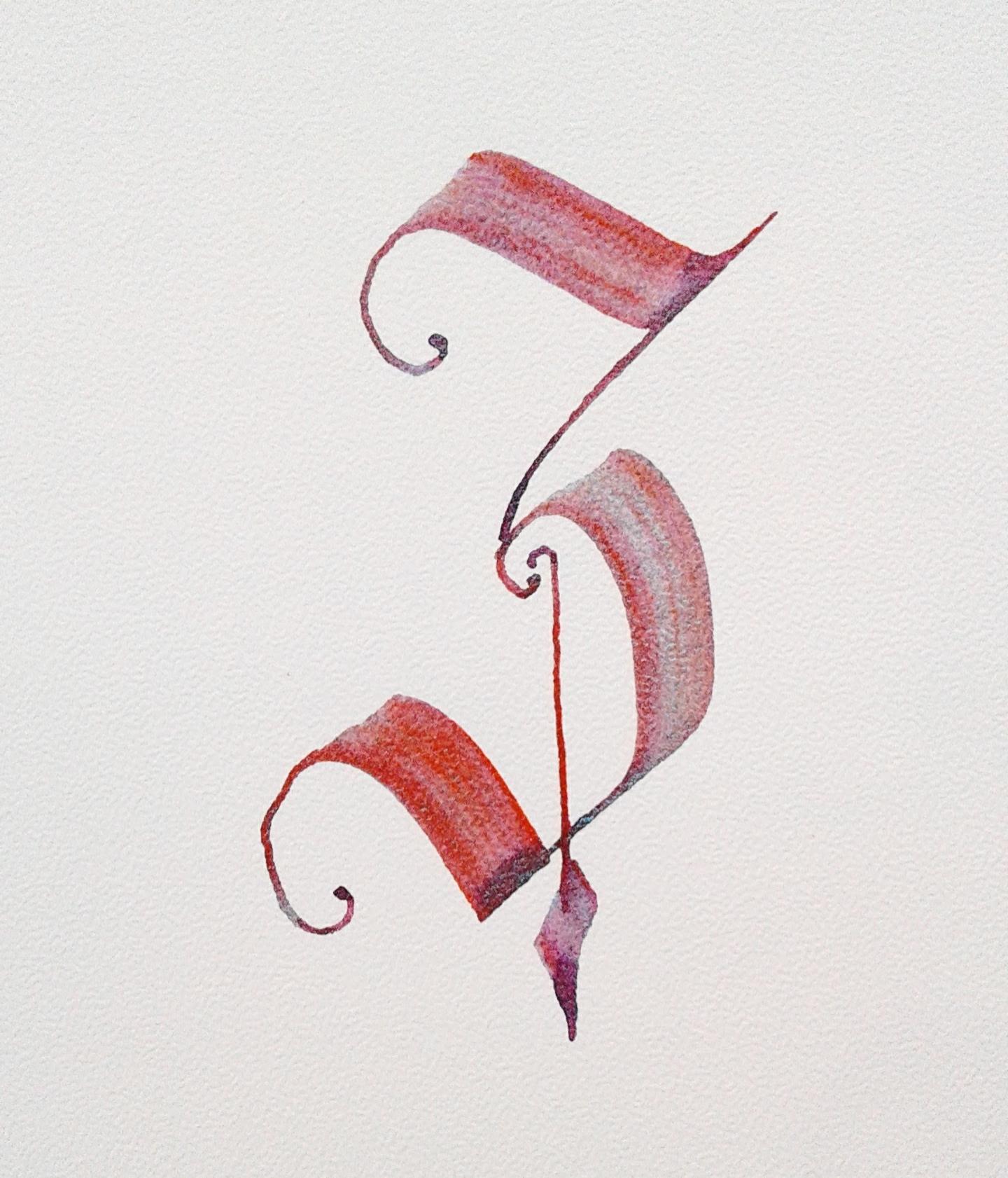 the letter Z.jpg