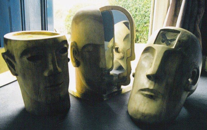 3 from 10 heads.jpg