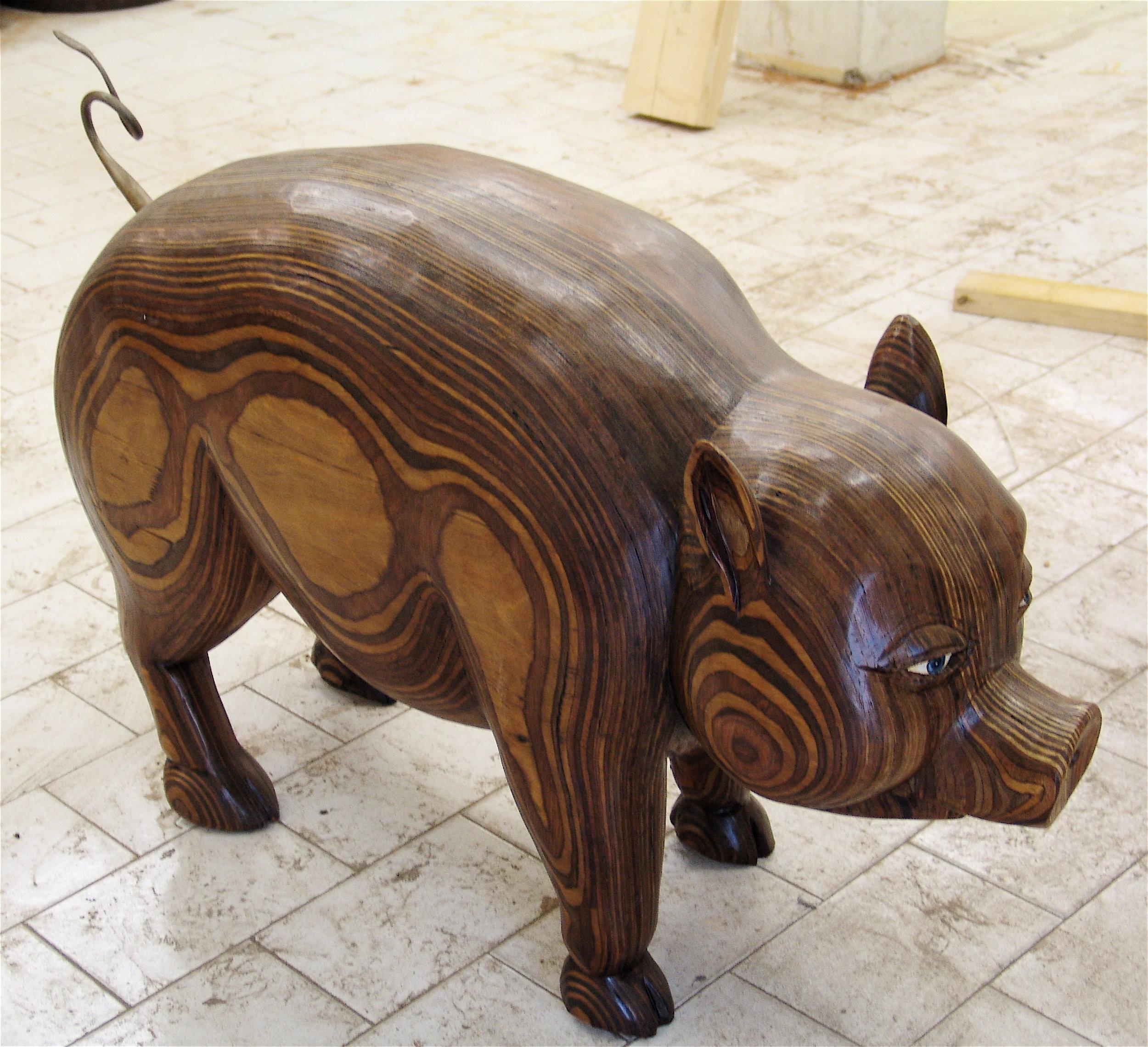Resurected pig 2.JPG