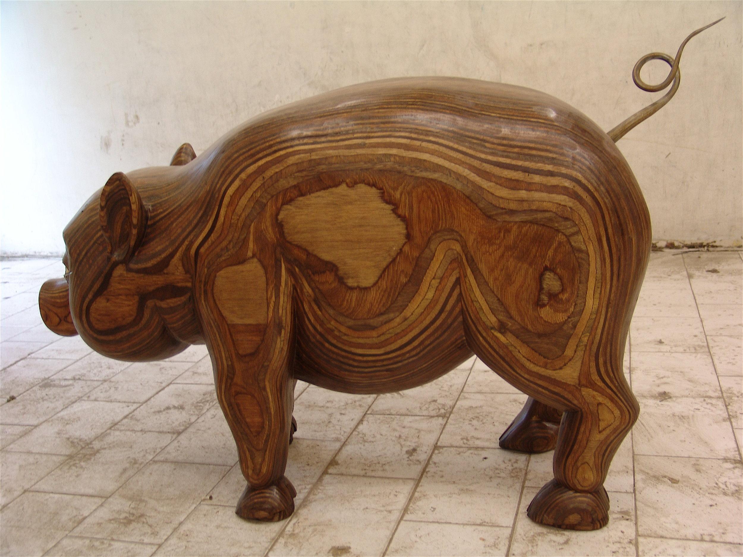 Resurected pig 1.JPG