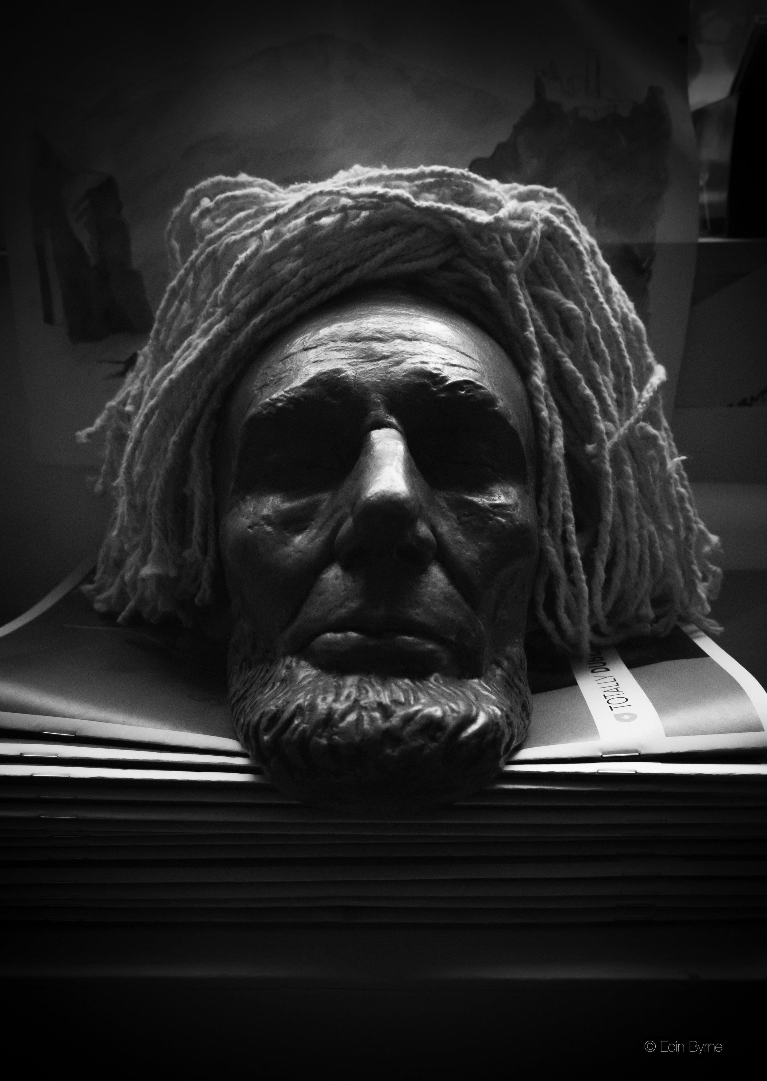 Abraham's wig.jpg