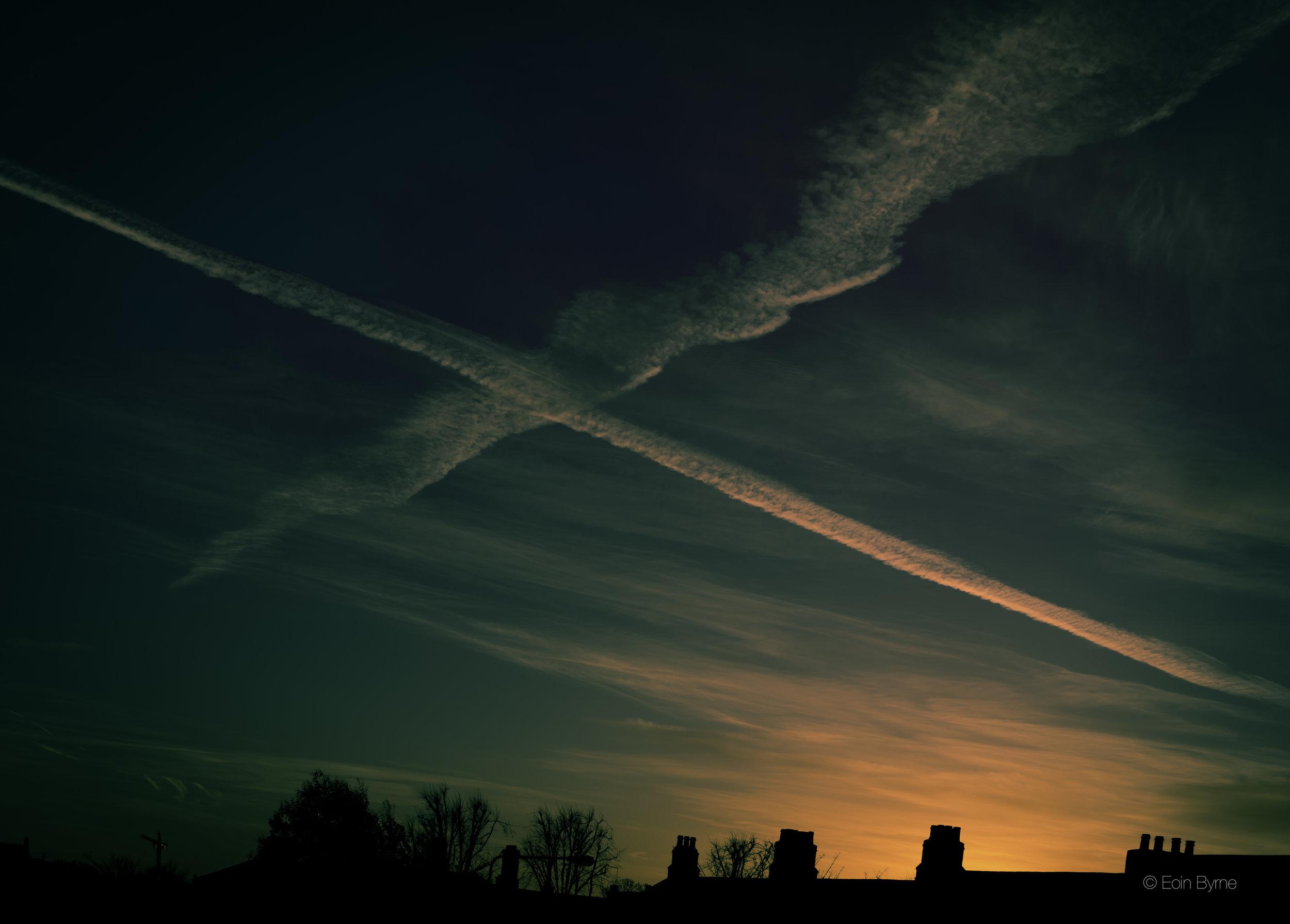Valentine sky 4.jpg