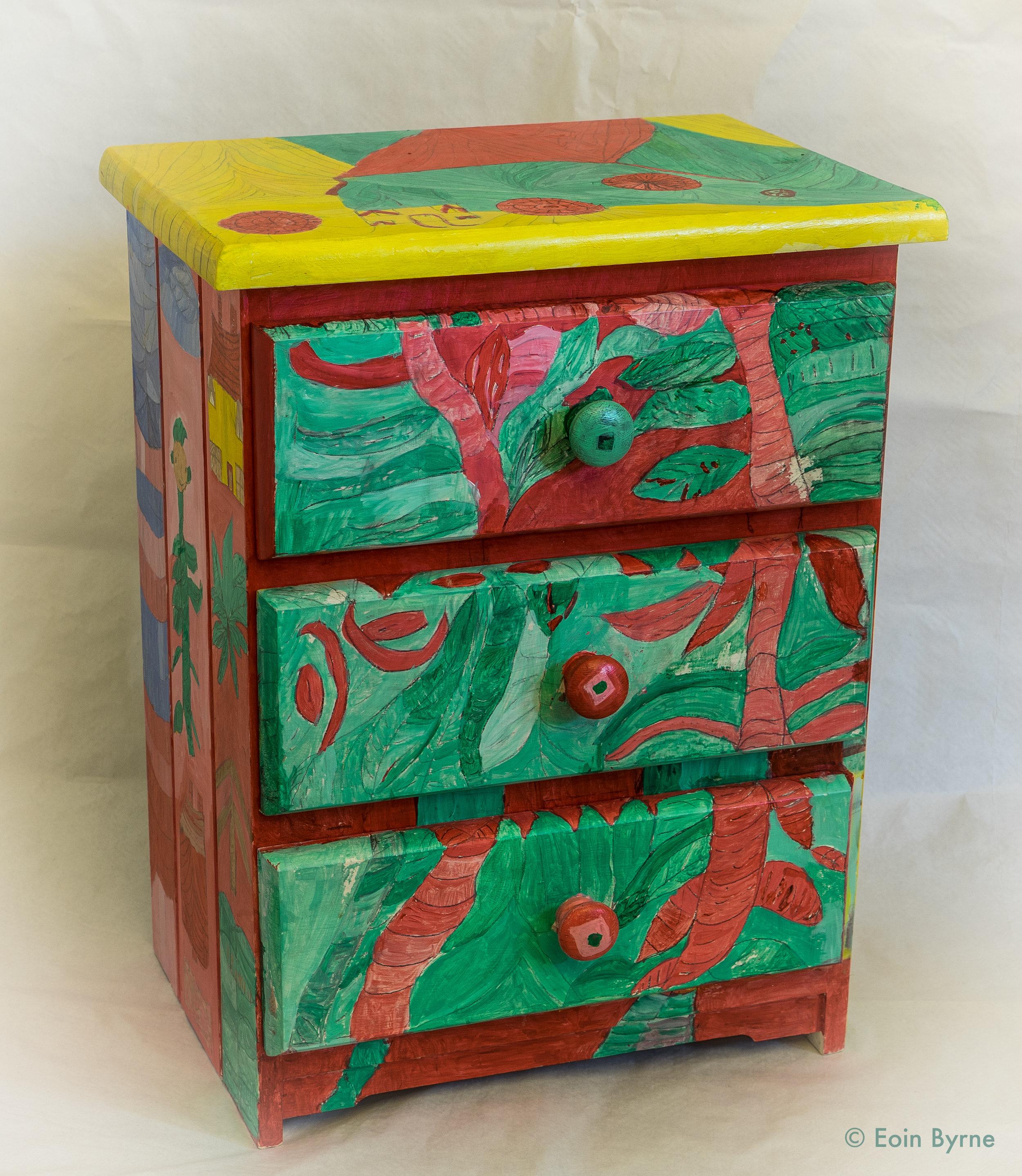 Marie's drawers_-2.jpg