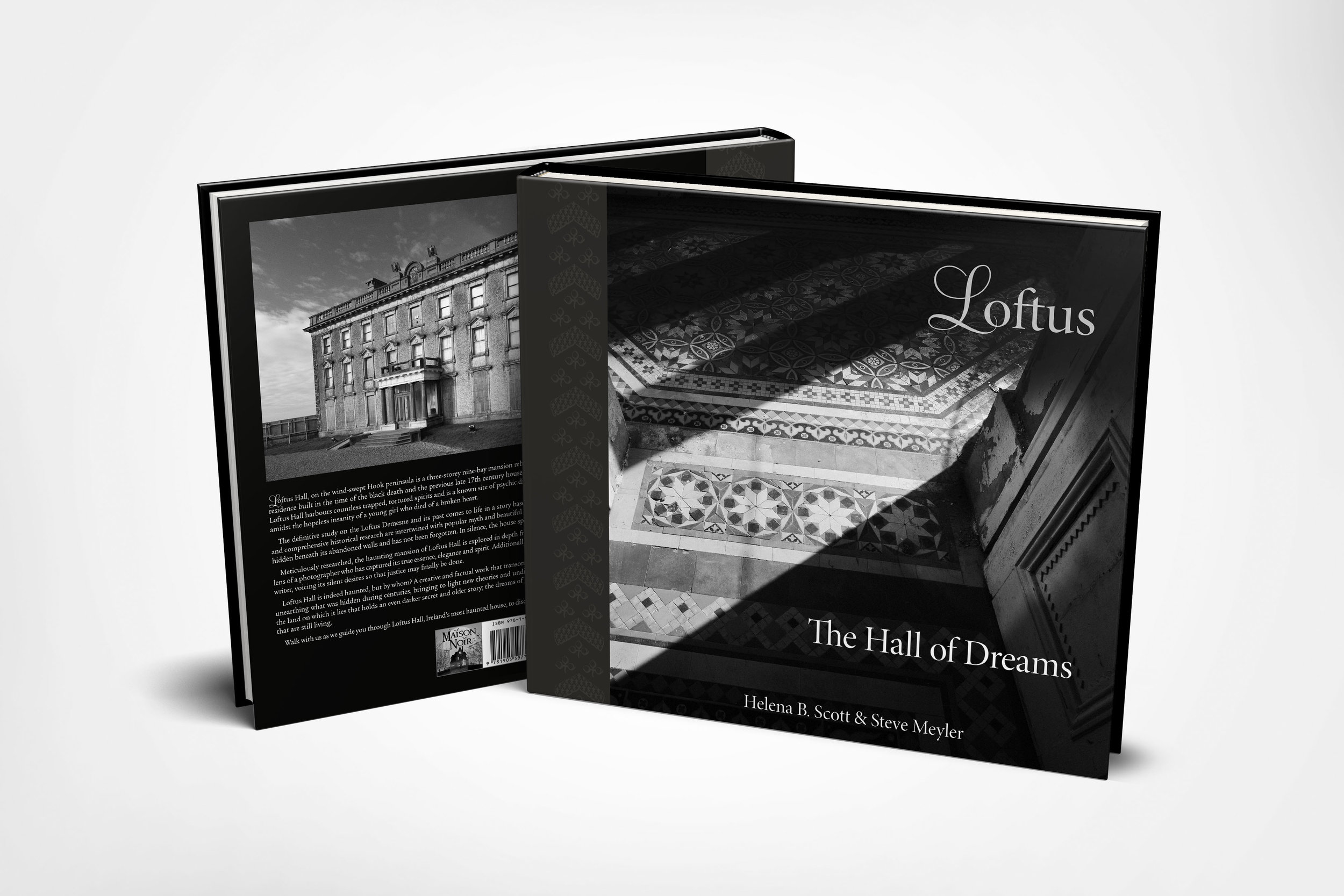 Loftus 3D test 02 Front & Back copy.jpg