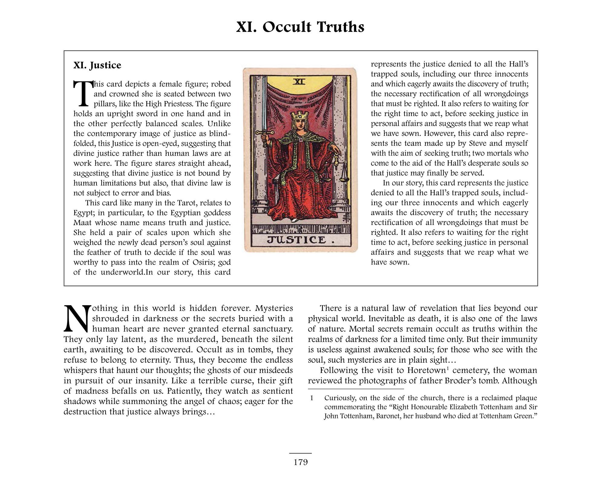 Text 12.jpg