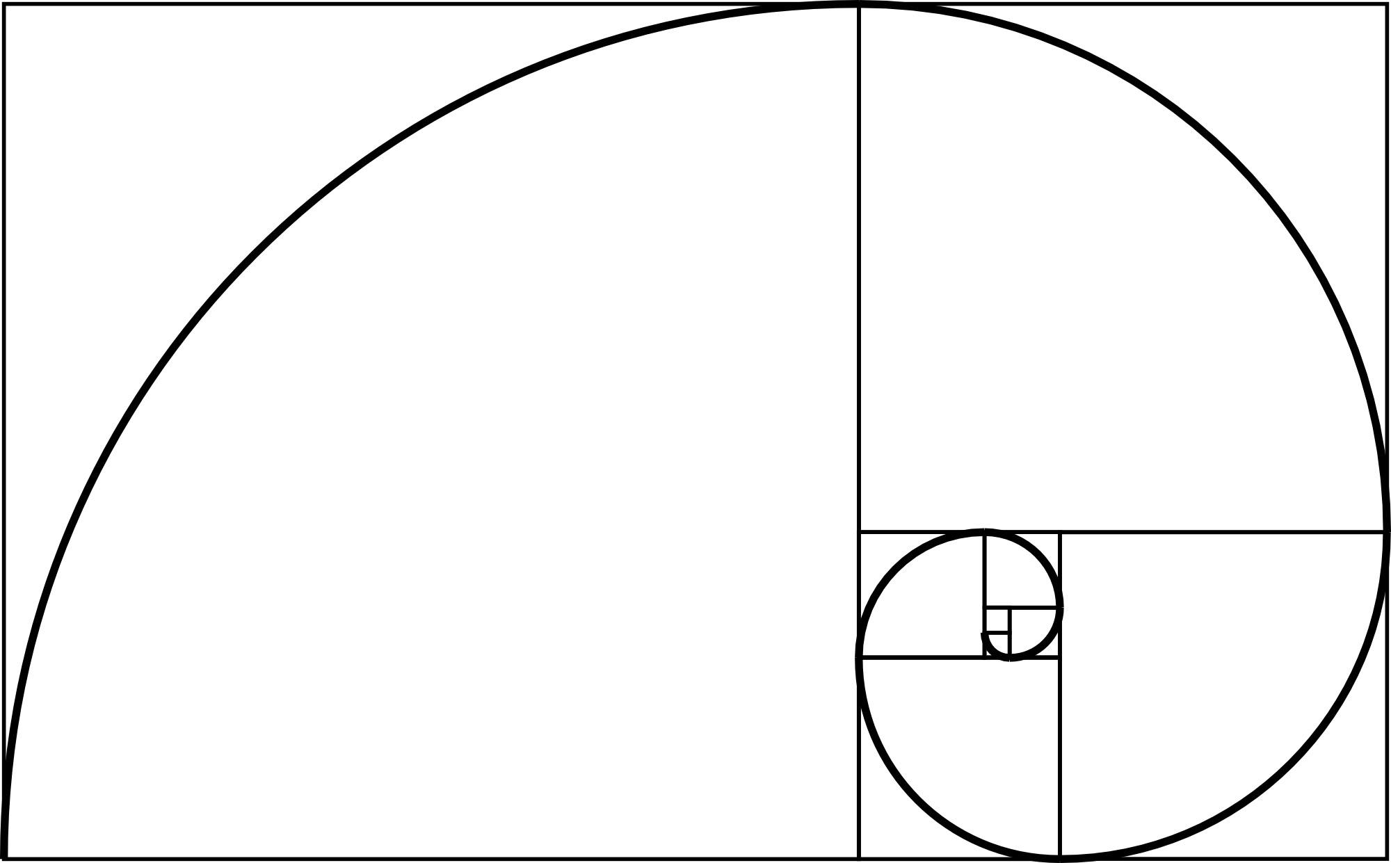golden-mean-spiral1.jpg